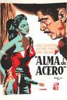 Alma de acero (1957)