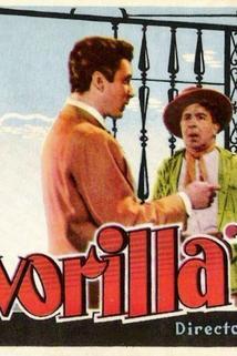 Polvorilla  - Polvorilla