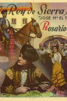 Rey de Sierra Morena, El