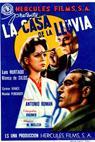 Casa de la lluvia, La (1943)