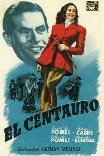 Centauro, El