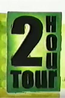Disney's 2 Hour Tour