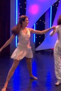 Dance Contest  - Dance Contest