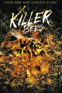 Včelí zabijáci