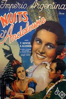 Andaluské noci