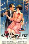 Corazones sin rumbo (1928)