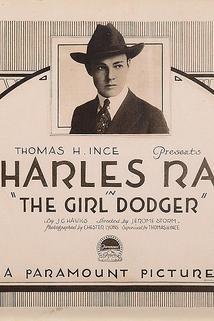 The Girl Dodger
