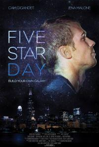 Five Star Day  - Five Star Day