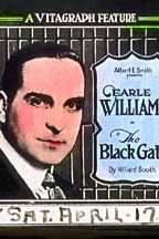 The Black Gate  - The Black Gate