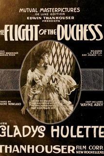 The Flight of the Duchess
