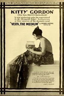Vera, the Medium
