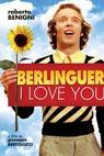 Berlinguer ti voglio bene