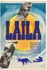 Laila (1958)