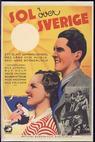 Sol över Sverige (1938)