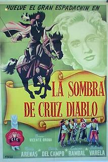 Sombra de Cruz Diablo, La