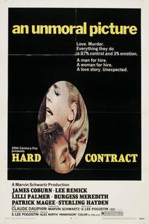 Hard Contract  - Hard Contract