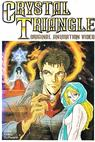 Kindan no mokushiroku Crystal Triangle (1987)