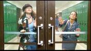 Zpověď královny střední školy