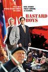 Bastard Boys (2007)