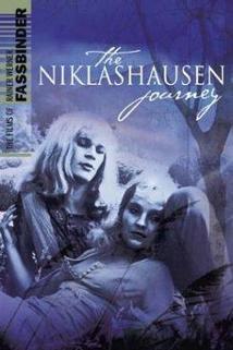Niklashausenské putování