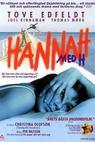 Hannah med H (2003)