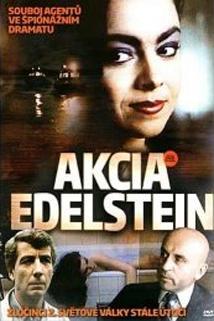 Akcia Edelstein