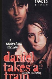 Szerencsés Dániel