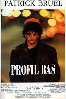 Nespolehlivý  - Profil bas