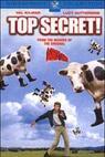 Přísně tajné! (1984)