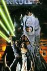 Planeta Krull (1983)
