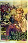 Mater dolorosa (1943)