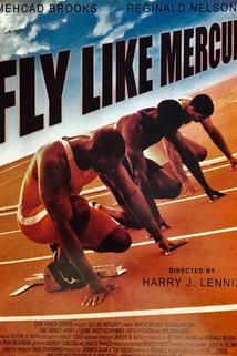 Fly Like Mercury