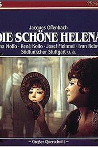 Die Schöne Helena