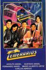 Temerarios, Los (1993)