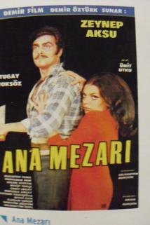 Ana Mezari