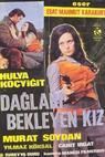 Daglari bekleyen kiz (1968)