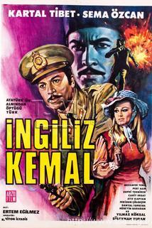 Ingiliz Kemal
