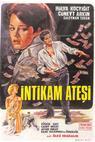 Intikam atesi (1966)