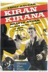 Kiran kirana (1966)