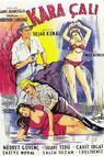 Kara çali (1956)