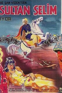 Yavuz Sultan Selim agliyor