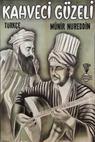 Kahveci güzeli (1941)