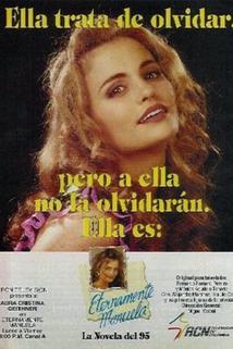 Eternamente Manuela