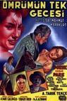 Ömrümün tek gecesi (1959)