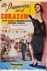 Primavera en el corazón (1956)