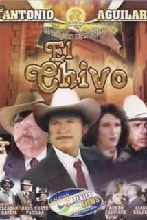 Chivo, El