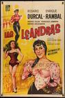 Leandras, Las