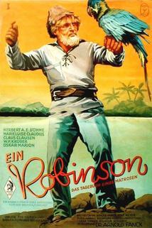 Ein Robinson