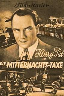Die Mitternachts-Taxe