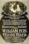 Romeo and Juliet (1916)